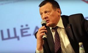 Коррупция в Щелково